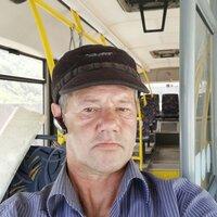 Василий, 54 года, Скорпион, Холмск