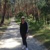 Лариса, 52, г.Белгород