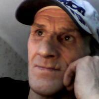 Владимир, 60 лет, Скорпион, Ягодное