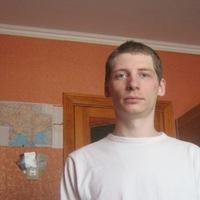 Андрей, 34 года, Водолей, Черкассы