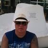 Александр, 42, г.Судогда