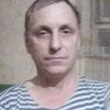 Валентин, 48, г.Камень-на-Оби