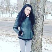Олька 39 Минск