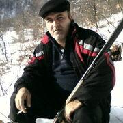 suleiman, 45