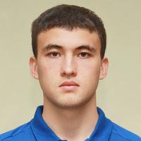 Allik, 28 лет, Водолей, Москва