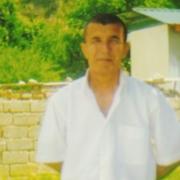 рахмат 64 Душанбе