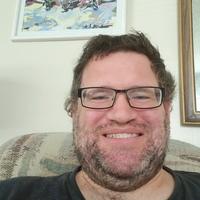Erik Dellio, 43 года, Стрелец, Калифорния Сити