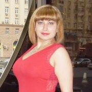 женщиной москва с знакомства
