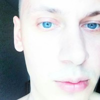 Александр, 27 лет, Рак, Ижевск