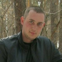 Илья, 32 года, Дева, Новосибирск