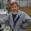 EvAlex888, 67, г.Болохово