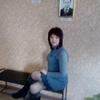 Наталья, 56, г.Покровск
