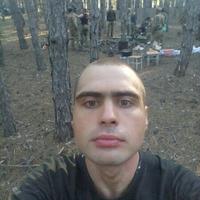 Андрей, 26 лет, Весы, Бейкер Сити