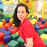 Ириша, 41 год, Овен, Казань