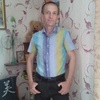 Олег, 45, г.Грязи