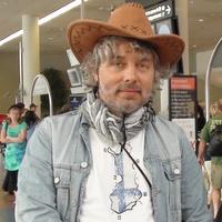 Аркадий, 49 лет, Весы, Санкт-Петербург
