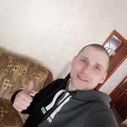 Саня 30 Первомайск