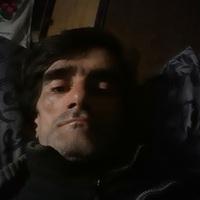 Владимер, 30 лет, Козерог, Житомир