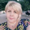Ирина, 44, г.Новороссийск