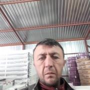 Отабек 46 Ростов-на-Дону