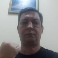 Дмитрий, 46 лет, Стрелец, Казань