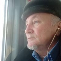 Алексей, 57 лет, Козерог, Самара