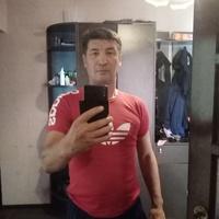 Сергей, 46 лет, Лев, Медногорск