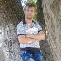 TechnoDrive204, 31 год, Овен, Ставрополь