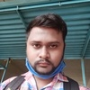 Rishabh Banodha, 25, г.Индаур