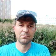 Александр 47 Мытищи