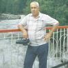 ivan3508, 66, г.Армавир