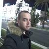 nourinhh, 31, г.Бурк-ан-Брес
