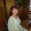 Alina, 52, г.Ювяскюля
