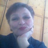 Таня, 62 года, Скорпион, Кастри