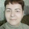 зинаида, 59, г.Киров