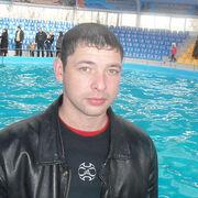 Алексей 40 Селидово