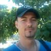 Алекс, 33, г.Отрадный