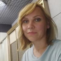 Наталья, 40 лет, Близнецы, Иркутск