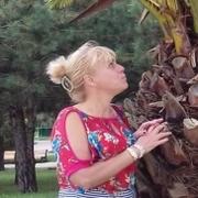 Марина 53 Ярославль