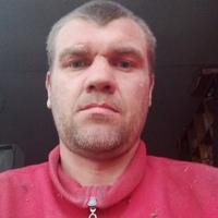 Александр, 36 лет, Скорпион, Одесса