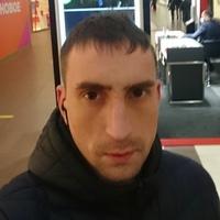 mikki, 36 лет, Стрелец, Санкт-Петербург
