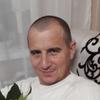 Бадел ВИОРЕЛ, 40, г.Луховицы