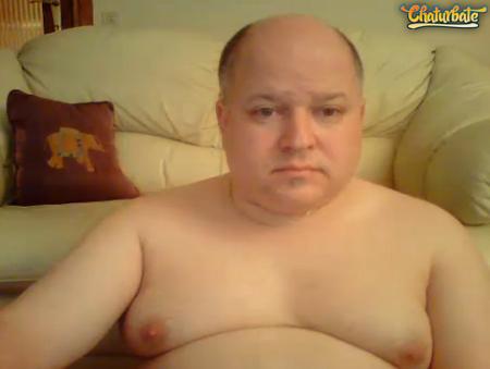 Фото голых жирных мужиков 96916 фотография