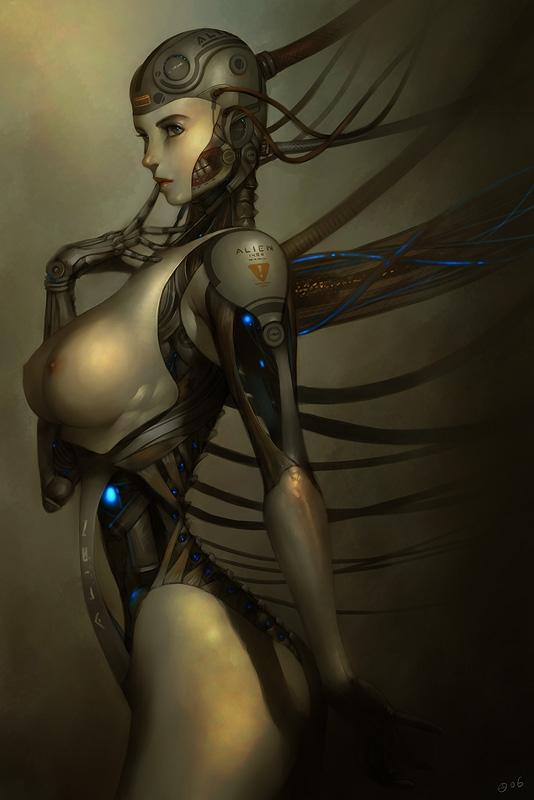 porno-s-zhenshinami-robotami