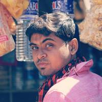Naveen, 34 года, Стрелец, Мадурай