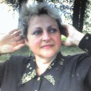 сайты для знакомство по киеву