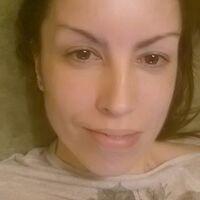 ирина, 41 год, Козерог, Ессентуки