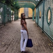 cottbus dating site Cottbus's best free dating site 100% free online dating for cottbus singles at mingle2com our free personal ads are full of single women and men in cottbus looking for serious relationships, a little online flirtation, or new friends to go out with.