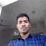 Venu Gopal 28 Мангалор