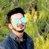Rajnish Kumar, 22, г.Патна